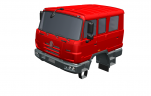 01_kabina_trambusova-3_dlouha.png