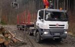 Kloboucka_TATRA PHOENIX_Forestry_1.jpg