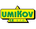 UMIKOV CZ s.r.o.