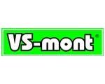 VS-mont s.r.o.