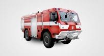 Firefighting