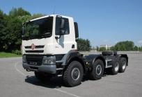 T 158-8P5R46/261