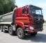 T 158-8P6R46/261