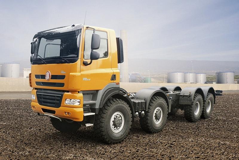 Paul Nutzfahrzeuge Tatra-phoenix-8x8_agricultural-chasiss_01