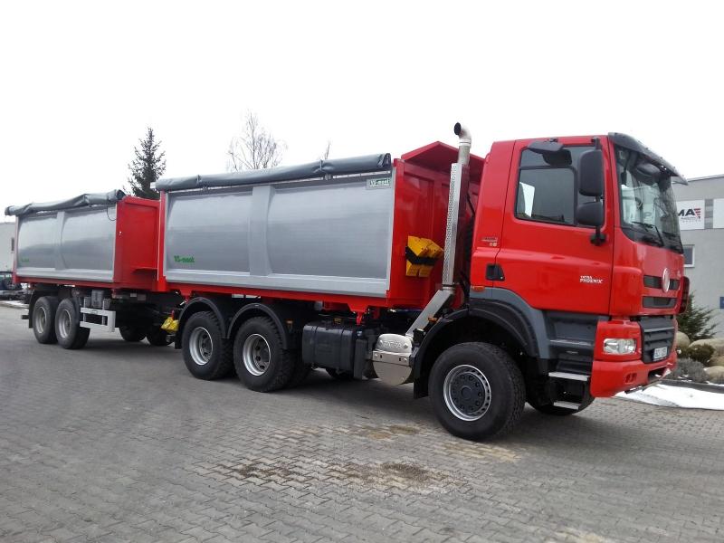 Paul Nutzfahrzeuge Tatra-phoenix_t158-6x6_agriculture_03