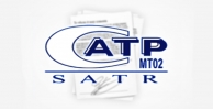 The SATR certification audit in TATRA TRUCKS a.s.