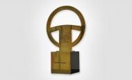 TATRA PHOENIX awarded in Russia