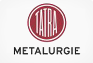 TATRA METALURGIE a.s.