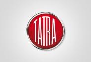 Long tradition of TATRA mining trucks