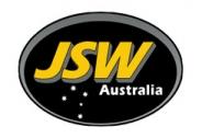 JSW Australia Pty Ltd