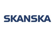SKANSKA a.s. - Železniční stavitelství Division, Čechy Plant, Center 0700