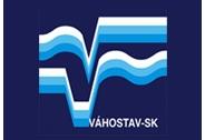 VÁHOSTAV-SK, a.s.