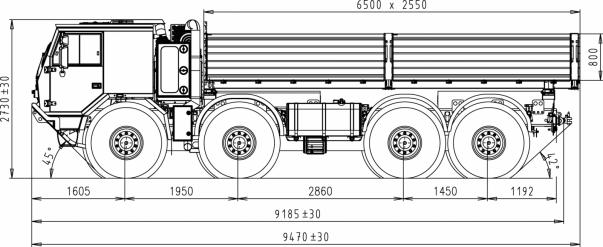 07_tatra_t815_790r99_kontejner-rozmery.jpg