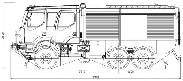 TATRA_T810_1R1R36_firefighting_dimensions.jpg
