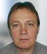 Ing. Josef Jakubec