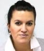 Kateřina Nogolová